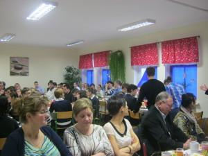 wigililia szkoła13 105