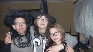 halloween (5)