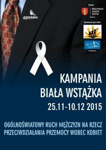 plakat BW_2015-page-001