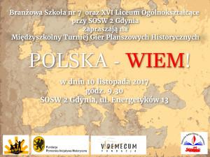 polskawiem55